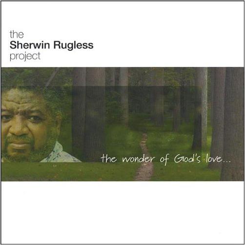 Sherwin Rugless